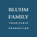 The Bluhm Family Charitable Foundation