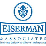 Eiserman & Associates
